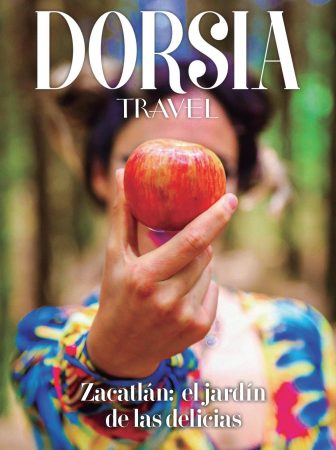 Dorsia Travel Zacatlán