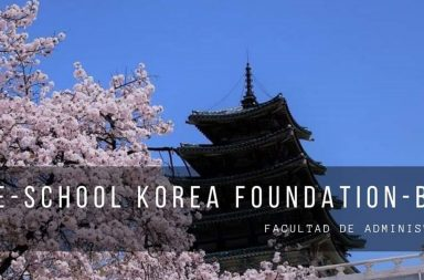 Se integra BUAP a consorcio de universidades de Korea Foundation for Latin America